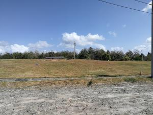 Terreno En Ventaen Chame, Las Lajas, Panama, PA RAH: 21-11596
