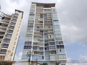 Apartamento En Ventaen Panama, Hato Pintado, Panama, PA RAH: 21-11604