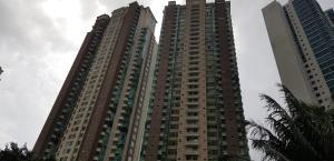 Apartamento En Alquileren Panama, Punta Pacifica, Panama, PA RAH: 21-11621