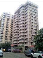 Apartamento En Alquileren Panama, Marbella, Panama, PA RAH: 21-11629
