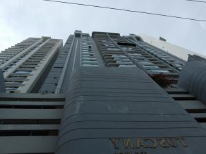 Apartamento En Alquileren Panama, Paitilla, Panama, PA RAH: 21-12155