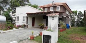 Casa En Alquileren Panama Oeste, Arraijan, Panama, PA RAH: 21-11631