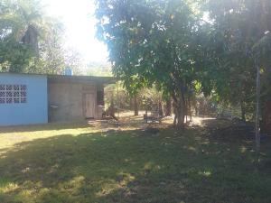 Terreno En Ventaen La Mesa, Bisvalles, Panama, PA RAH: 21-11694