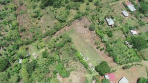 Terreno En Ventaen Sona, Santa Catalina, Panama, PA RAH: 21-11635