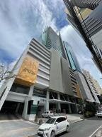 Oficina En Alquileren Panama, Obarrio, Panama, PA RAH: 21-11638