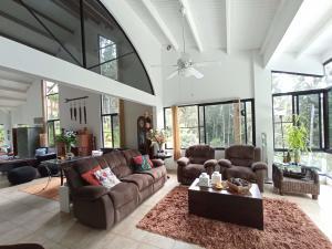 Casa En Ventaen Pacora, Cerro Azul, Panama, PA RAH: 21-11648
