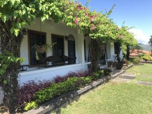 Casa En Ventaen Chame, Sora, Panama, PA RAH: 21-11650