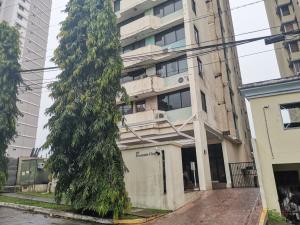 Apartamento En Ventaen Panama, Betania, Panama, PA RAH: 20-11266