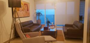 Apartamento En Alquileren Panama, Punta Pacifica, Panama, PA RAH: 21-11672