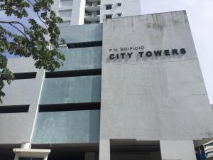 Apartamento En Ventaen Panama, Via España, Panama, PA RAH: 21-11678