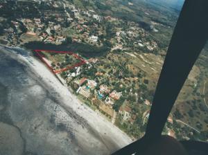 Terreno En Ventaen San Carlos, San Carlos, Panama, PA RAH: 21-11680