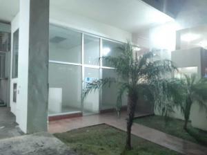 Local Comercial En Ventaen Panama, Bellavista, Panama, PA RAH: 21-11687