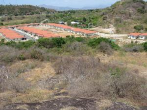 Terreno En Ventaen Penonome, El Coco, Panama, PA RAH: 21-11691