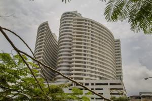 Apartamento En Ventaen Panama, Calidonia, Panama, PA RAH: 21-11692
