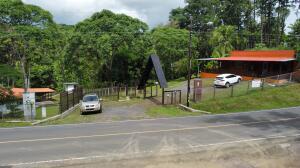 Casa En Ventaen Chitré, Chitré, Panama, PA RAH: 21-11702
