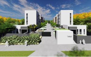 Apartamento En Ventaen Panama, Pedregal, Panama, PA RAH: 21-11709