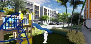 Apartamento En Ventaen Panama, Pedregal, Panama, PA RAH: 21-11710