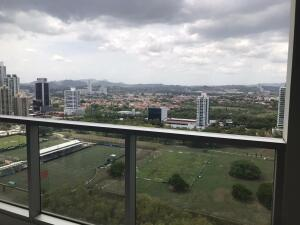 Apartamento En Ventaen Panama, Costa Del Este, Panama, PA RAH: 21-11723