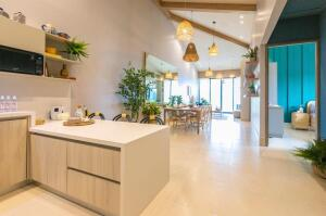 Casa En Ventaen San Carlos, San Carlos, Panama, PA RAH: 21-11725