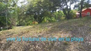 Terreno En Ventaen San Carlos, San Carlos, Panama, PA RAH: 21-11726