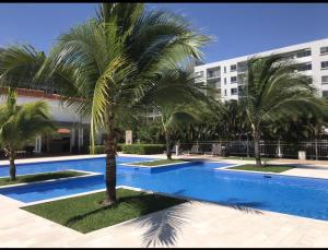 Apartamento En Alquileren Panama, Panama Pacifico, Panama, PA RAH: 21-11734
