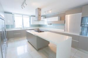 Apartamento En Ventaen Panama, San Francisco, Panama, PA RAH: 21-11743