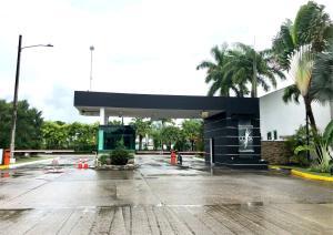 Casa En Alquileren Panama, Costa Sur, Panama, PA RAH: 21-11744