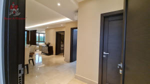 Apartamento En Ventaen Panama, Santa Maria, Panama, PA RAH: 21-11749