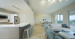 Apartamento En Ventaen Rio Hato, Buenaventura, Panama, PA RAH: 21-8754