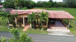 Casa En Ventaen Las Tablas, Las Tablas, Panama, PA RAH: 21-11752