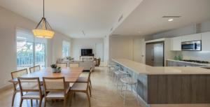 Apartamento En Ventaen Rio Hato, Buenaventura, Panama, PA RAH: 21-8763