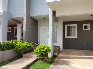 Casa En Alquileren Panama, Paseo Del Norte, Panama, PA RAH: 21-11780