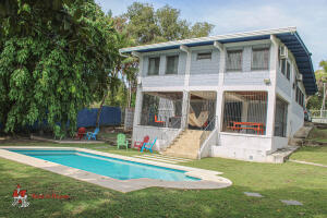 Casa En Ventaen Chame, Gorgona, Panama, PA RAH: 21-11816