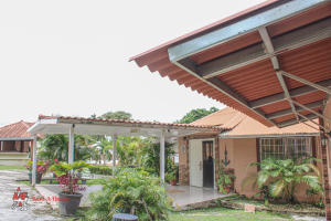 Casa En Ventaen Chame, Coronado, Panama, PA RAH: 21-11835