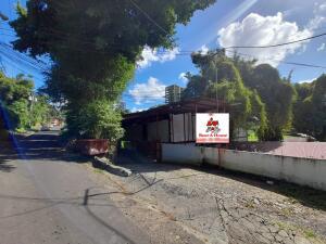 Casa En Alquileren Panama, Pueblo Nuevo, Panama, PA RAH: 21-11787