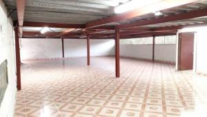 Galera En Alquileren Panama, Pueblo Nuevo, Panama, PA RAH: 21-11789