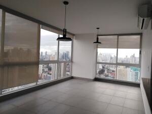 Apartamento En Alquileren Panama, Hato Pintado, Panama, PA RAH: 21-11790