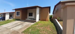 Casa En Ventaen La Chorrera, Chorrera, Panama, PA RAH: 21-11791