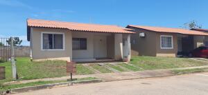 Casa En Ventaen La Chorrera, Chorrera, Panama, PA RAH: 21-11793
