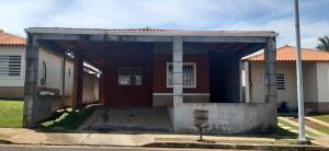 Casa En Ventaen La Chorrera, Chorrera, Panama, PA RAH: 21-11797