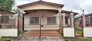 Casa En Ventaen Panama, Brisas Del Golf, Panama, PA RAH: 21-11658