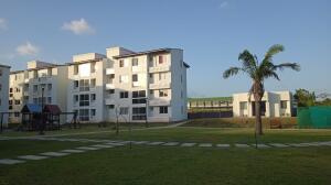 Apartamento En Alquileren Arraijan, Vista Alegre, Panama, PA RAH: 21-11809