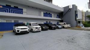 Oficina En Alquileren Panama, Paitilla, Panama, PA RAH: 21-11810