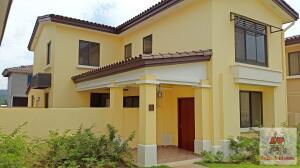 Casa En Alquileren Panama, Panama Pacifico, Panama, PA RAH: 21-11815