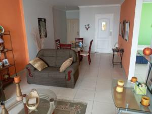 Apartamento En Ventaen Panama, El Cangrejo, Panama, PA RAH: 21-11817