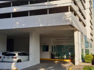 Apartamento En Ventaen Panama, San Francisco, Panama, PA RAH: 21-11820