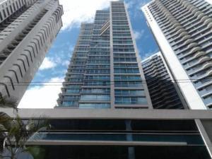 Apartamento En Ventaen Panama, Avenida Balboa, Panama, PA RAH: 21-11822