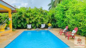 Casa En Ventaen Chame, Punta Chame, Panama, PA RAH: 21-11829