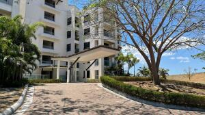 Apartamento En Ventaen San Carlos, San Carlos, Panama, PA RAH: 21-11847