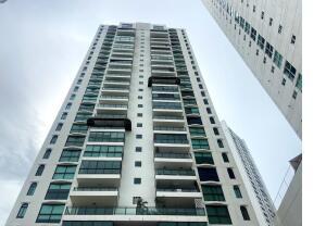 Apartamento En Ventaen Panama, Coco Del Mar, Panama, PA RAH: 21-11064